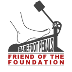 NOLAPALOOZA Friend of the Foundation Sponsorship – $500