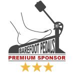 NOLAPALOOZA Premium Sponsorship – $1,000